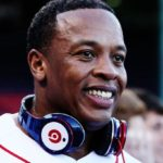 10 Things we can all learn from Beats Electronic's Icon Dr Dre