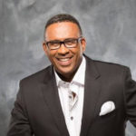How Michael Baisden Kept his Brand Alive During a Three Year Radio Hiatus