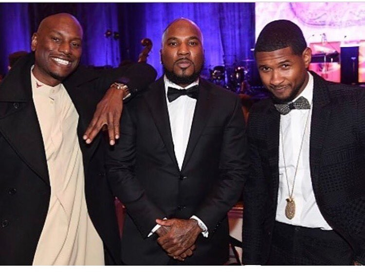 uncf-mayors-masked-ball-tyrese-usher-and-jeezy-1