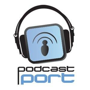 podcastportlogo