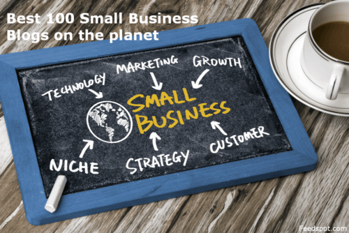 small_business1000px