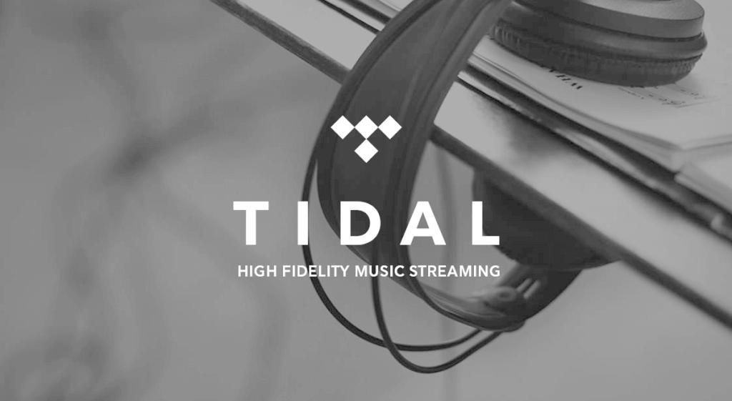 tidal-share-239a2bdc