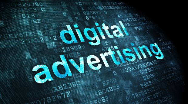 what-skills-do-you-need-for-digital-advertising-medium