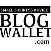 Blog Wallet | Start a Business, Make Money, Work for Myself